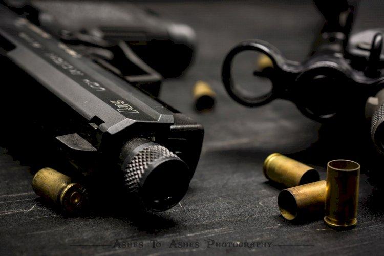 Heckler & Koch SP5: MP5 Sivil ABD Pazarında
