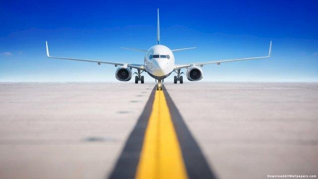 Pilotlar için Taşıma Ruhsatı