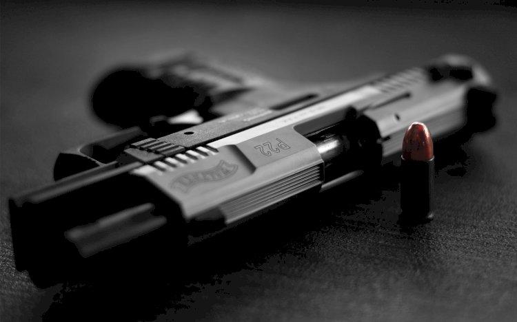 Ruhsatlar Hangi Silahları Kapsar