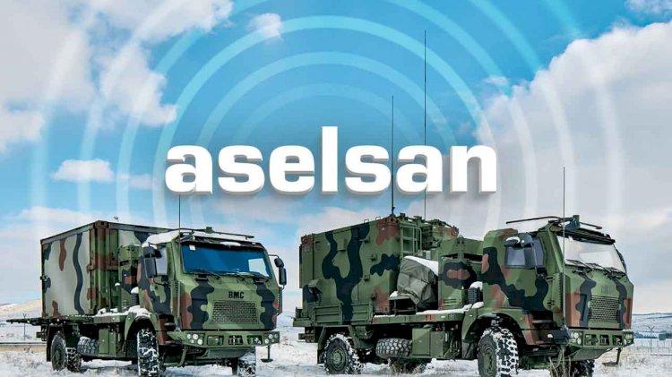 Dünyanın En Büyük 100 Savunma Sanayii Şirketi Açıklandı: Türkiye'den 2 Şirket Devler Arasında Yer Aldı